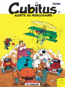 cover-comics-cubitus-tome-16-alerte-au-pdalosaure