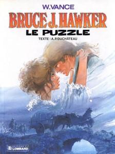 cover-comics-bruce-j-hawker-tome-4-puzzle-le
