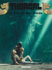 cover-comics-la-cit-du-dieu-perdu-tome-12-la-cit-du-dieu-perdu