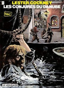 cover-comics-lester-cockney-tome-6-les-conjurs-du-danube