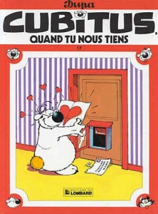 cover-comics-cubitus-tome-17-quand-tu-nous-tiens