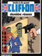 Clifton Tome 12