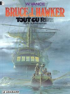 cover-comics-bruce-j-hawker-tome-5-tout-ou-rien