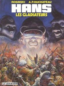 cover-comics-hans-tome-4-les-gladiateurs