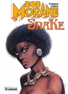 cover-comics-bob-morane-lombard-tome-21-snake