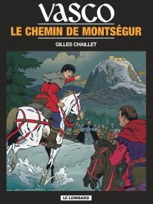 cover-comics-vasco-tome-8-le-chemin-de-montsgur