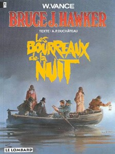 cover-comics-bruce-j-hawker-tome-6-les-bourreaux-de-la-nuit