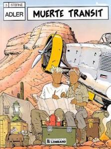 cover-comics-adler-tome-3-muerte-transit