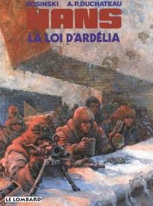 cover-comics-hans-tome-5-la-loi-d-8217-ardlia