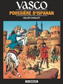 cover-comics-vasco-tome-9-poussire-d-8217-ispahan