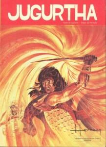 cover-comics-jugurtha-tome-2-le-casque-celtibre