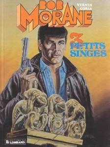 cover-comics-bob-morane-lombard-tome-25-trois-petits-singes