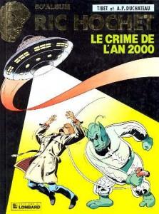 cover-comics-ric-hochet-tome-50-crime-de-l-8217-an-2000-le