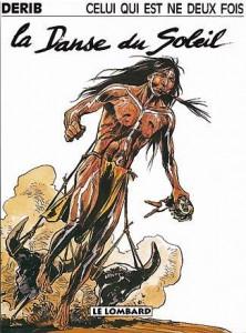 cover-comics-celui-qui-est-n-deux-fois-tome-2-danse-du-soleil-la