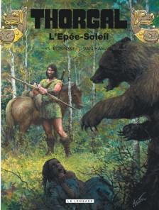 cover-comics-l-8217-epe-soleil-tome-18-l-8217-epe-soleil