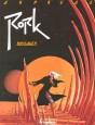 Rork Tome 2