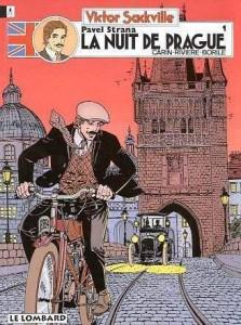 cover-comics-victor-sackville-tome-7-pavel-strana-t1-la-nuit-de-prague