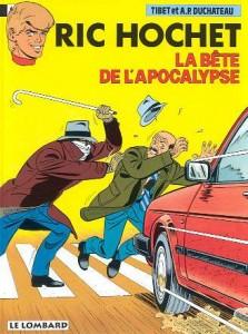 cover-comics-ric-hochet-tome-51-bte-de-l-8217-apocalypse-la