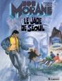 Bob Morane (Lombard) Tome 26