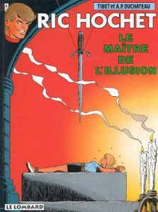 cover-comics-ric-hochet-tome-52-le-matre-de-l-8217-illusion
