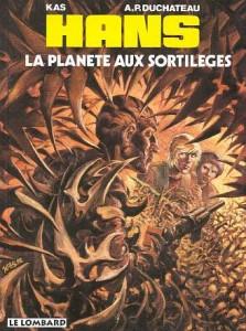 cover-comics-hans-tome-6-la-plante-aux-sortilges