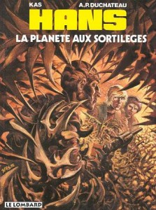 cover-comics-hans-tome-6-plante-aux-sortilges-la