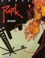 Rork Tome 7