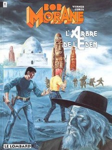cover-comics-bob-morane-lombard-tome-28-l-8217-arbre-de-l-8217-eden