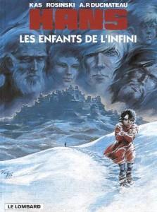 cover-comics-hans-tome-7-les-enfants-de-l-8217-infini