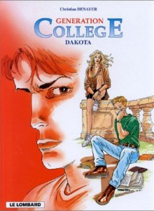 cover-comics-gnration-collge-tome-1-dakota