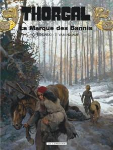 cover-comics-thorgal-tome-20-marque-des-bannis-la