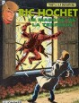 Ric Hochet Tome 54