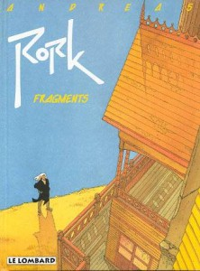 cover-comics-rork-tome-1-fragments