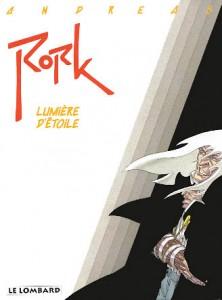 cover-comics-rork-tome-4-lumire-d-8217-toile