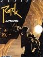 Rork Tome 5