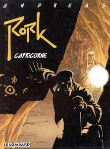 cover-comics-rork-tome-5-capricorne