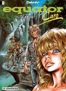 cover-comics-caro-tome-1-caro