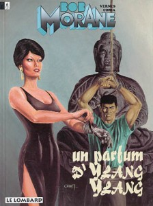 cover-comics-bob-morane-lombard-tome-29-parfum-d-8217-ylang-ylang-un