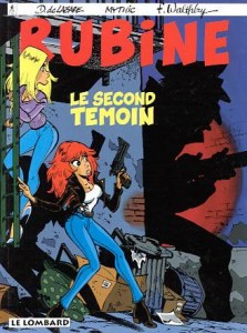 cover-comics-rubine-tome-3-le-second-tmoin