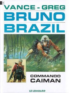 cover-comics-bruno-brazil-tome-2-commando-caman