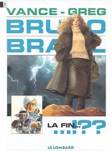cover-comics-bruno-brazil-tome-11-la-fin-8230