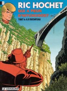 cover-comics-ric-hochet-tome-55-qui-a-peur-d-8217-hitchcock