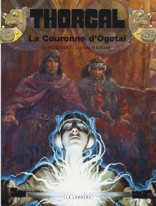 cover-comics-thorgal-tome-21-couronne-d-8217-ogota-la
