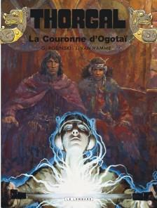cover-comics-thorgal-tome-21-la-couronne-d-8217-ogota