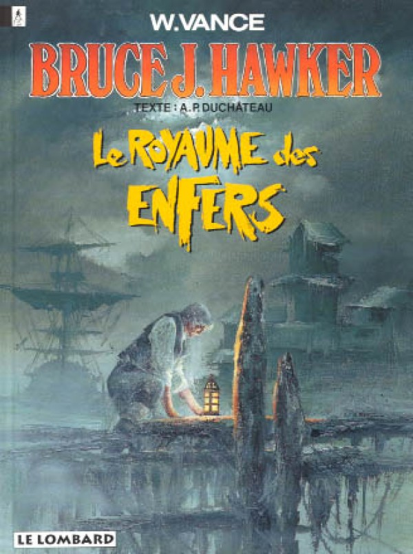 cover-comics-bruce-j-hawker-tome-7-le-royaume-des-enfers