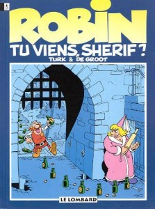 cover-comics-robin-dubois-tome-17-tu-viens-shrif
