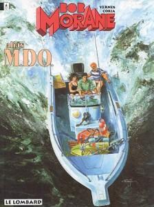 cover-comics-bob-morane-lombard-tome-30-alias-m-d-o