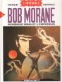 Bob Morane (Intégrale DL) Tome 3