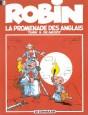 Robin Dubois Tome 7