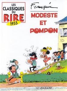 cover-comics-modeste-et-pompon-tome-4-modeste-et-pompon